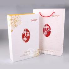 百花蜂蜜(300片蜂花粉片礼盒)