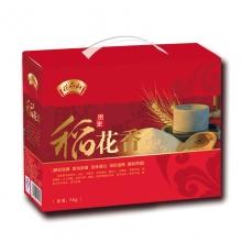 旺品轩稻花香米礼盒