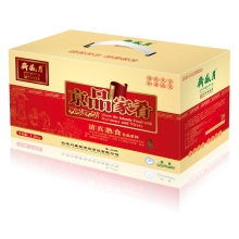 月盛斋熟食(京品家肴熟食礼盒)