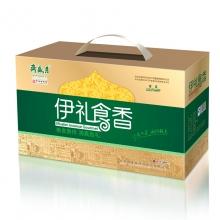 月盛斋熟食(伊礼食香熟食礼盒)