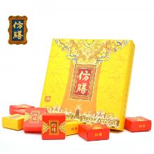 仿膳月饼-皇家贡月月饼礼盒