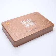 宫颐府月饼-宫廷印象月饼礼盒