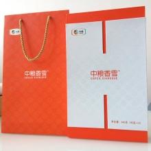 中粮月饼礼盒