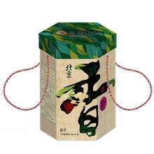 北京稻香村粽子【北京香粽】粽子礼盒