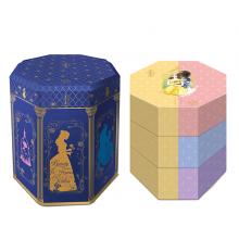 五芳斋粽子【五芳奇遇】美女与野兽礼盒
