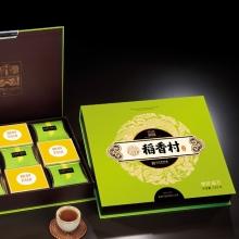 稻香村月饼-糖醇福月月饼礼盒