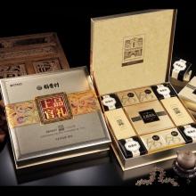 稻香村月饼-上品官礼月饼礼盒