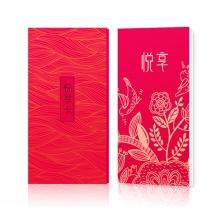 首食悦享卡(1000元)全国通用 多次配送 礼品卡
