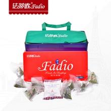 法蒂欧冰粽(马赛港湾)冰粽礼盒