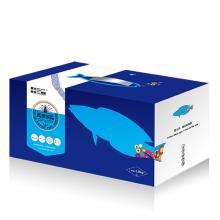 萬洲御港海鲜(萬洲诚品)海鲜礼盒