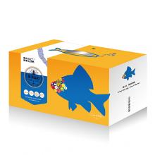 萬洲御港海鲜(萬洲品鲜)海鲜礼盒