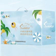 夏日员工福利【防暑降温礼包C款】168档