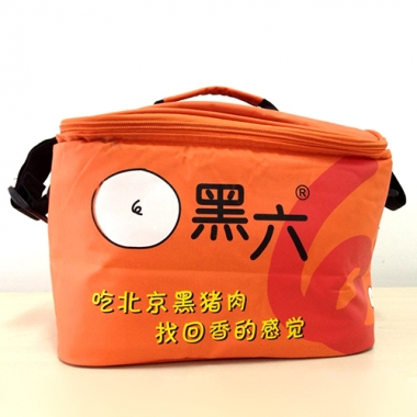 首农黑六生鲜大礼包C款/生鲜猪肉礼盒