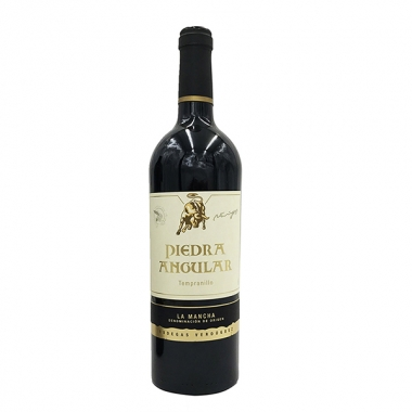 首农进口/公牛皇城堡干红葡萄酒