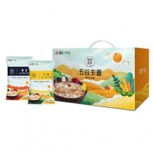 首农双河五谷丰登杂粮礼盒2.8KG