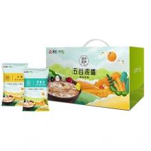 首农双河五谷浓情杂粮礼盒B款2.8KG