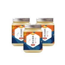首农双桥农场花香蜜露蜂蜜礼盒